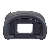 Revenda Acessórios Canon - Visor Borracha Canon eye cup EC-II