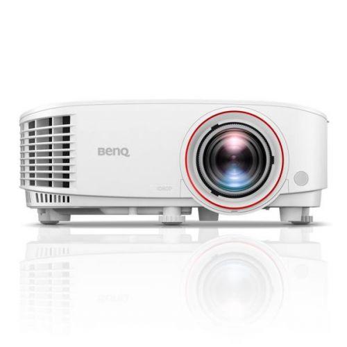 Comprar  - Videoprojector BenQ TH671ST