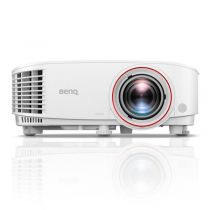 Comprar Videoprojectores Benq - Videoprojector BenQ TH671ST