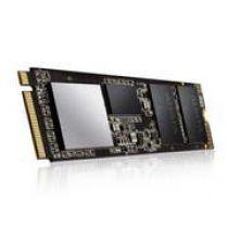 SSD - ADATA XPG SX8200 Pro M.2 NVME 512GB PCIe Gen3x4
