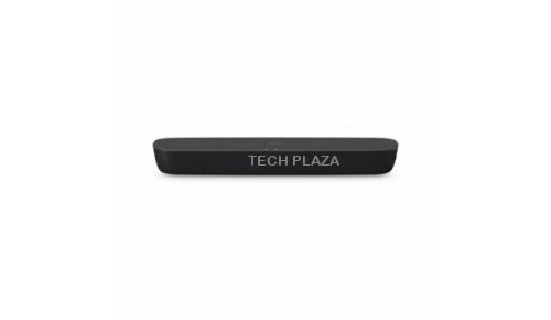 Comprar  - Sound Bar Panasonic SC-HTB200EGK black