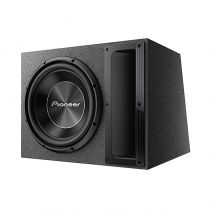 Subwoofer Pioneer - Subwoofer Pioneer TS-A300B