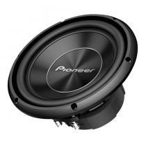 Subwoofer Pioneer - Subwoofer Pioneer TS-A250D4