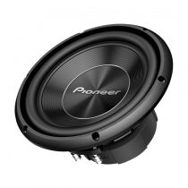 Subwoofer Pioneer - Subwoofer Pioneer TS-A250S4