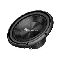 Subwoofer Pioneer - Subwoofer Pioneer TS-A300D4