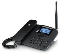 Telefoni cordless DECT - Telefono Motorola FW200L