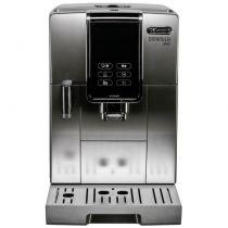 Macchine da caffé - Macchine da caffé DeLonghi ECAM 370.95 T Dinamica Plus