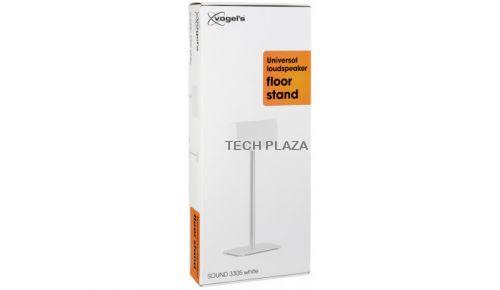 Comprar  - Suporte Vogels Sound 3305 Floor Stand L Branco