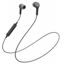Comprar Auscultadores Outras Marcas - Auscultadores Koss BT115i black/grey Bluetooth