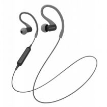 Comprar Auscultadores Outras Marcas - Auscultadores Koss BT232i black/grey Bluetooth