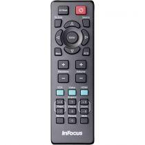 Comprar Acessórios Videoprojectores - InFocus Navigator 5 Controlo Remoto
