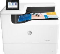 Stampanti laser a colori - HP PageWide Color 755DN Stampante