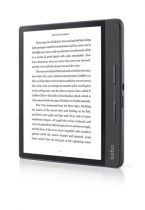 eBook Reader - eBook Kobo Forma