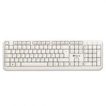 Tastiera - NGS Multimedia Tastiera With 12 Hot Keys