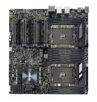 Scheda Madre - Scheda Madre Asus WS C621E SAGE -Dual Intel®Socket LGA-3647
