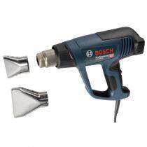 Revenda Acessórios - Bosch GHG 20-63 Soprador Ar quente