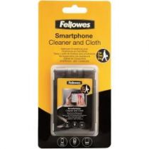 Pulizia Foto & Computer - FELLOWES KIT LIMPEZA SMARTPHONE,TABLET,LCD