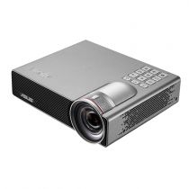 Comprar Videoprojectores Asus - ASUS PROJECTOR LED P3E 100000:1 800 LUMENS 12