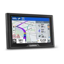 Garmin - GPS Garmin Drive 52 MT EU