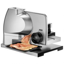 Affettatrice - Affettatrice Unold 78826 All-purpose Slicer Metal Plus