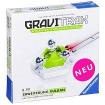 Revenda Outros brinquedos / jogos - Ravensburger GraviTrax Extension Kit Vulcan