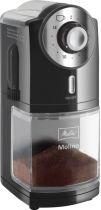 Macinacaffè - Melitta Moinho Molino 1019-02 | 100 Watt