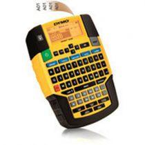 Revenda Impressoras Etiquetas - Dymo Rhino 4200