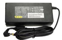 Adattatori AC/DC - Fujitsu 3pin AC Adattatori 19V/65W standard per Notebook