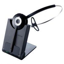 Auriculari - Auricolare Jabra PRO 925 Mono black