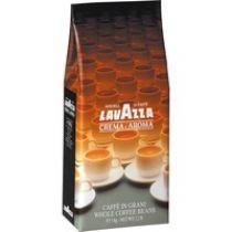 Capsule e monodosi Caffe - Lavazza Espresso Crema e Aroma 1.000 g | 40% Arabica, 60% Ro