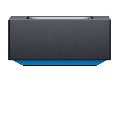 Logitech Bluetooth Audio Adaptador | para iPod Touch, iPhone, Bluetoot