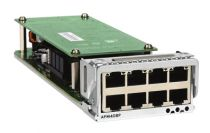 Accessori Switch - Netgear M4300 8-Port 10GBASE-T PoE+, Expansion module | 1000