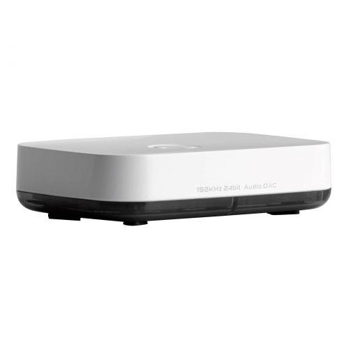 Comprar  - OneforAll Bluetooth Audio Receiver HD SV 1820