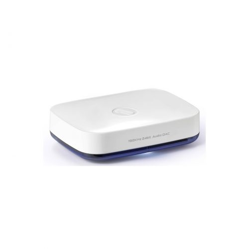 OneforAll Bluetooth Audio Receiver HD SV 1820