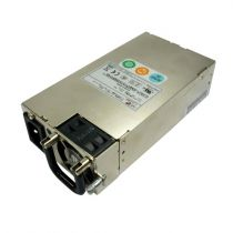 Accessori Hard disk - QNAP SP-8BAY2U-S-PSU Power Adattatori | sem HD | sem Raid