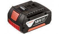Batterie per strumenti - Bosch GBA 18V 3,0 Ah Batteria Pack