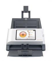 Document Scanner - Scanner per documenti Plustek eScan A 280 Essential