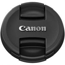 Tappi per obiettivi - Canon E-43 Lens Cap