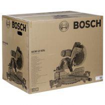 Seghe - Bosch GCM 12 GDL Professional Mitre Saw