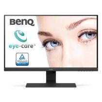 Schermi Benq - Monitor BenQ BL2480