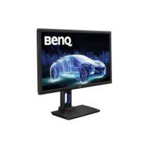 Schermi Benq - Monitor BenQ PD2700Q