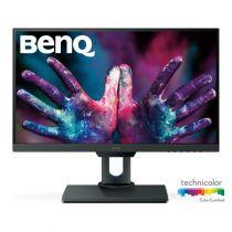 Schermi Benq - Monitor BenQ PD2500Q