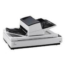 Document Scanner - Fujitsu FI-7700S