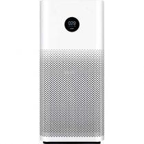 Purificatore d'aria - Xiaomi Mi Air Purifier 2s Bianco EU