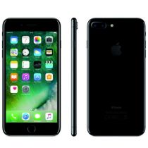 Comprar Smartphones Recondicionados - Smartphone Apple iPhone 7 256GB Preto Recondicionado 1 Ano garantia