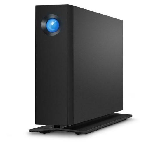 Hard disk esterni LaCie d2 Professional        8TB