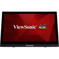 Schermi Viewsonic - VIEWSONIC Schermo LED 16´´ (15.6) TOUCHSCREEN