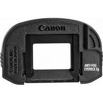 Accessori Canon - Canon anti fog eyepiece EG