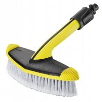 Accessori di pulizia - Karcher WB 60 Soft Surface Wash Brush