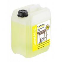 Accessori di pulizia - Karcher Active Cleaner RM 55 5, 5 l